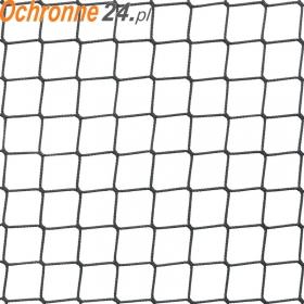 ochronne24-na-wymiar-10x10-3mm-pp