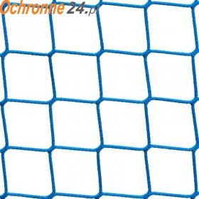 ochronne24-na-wymiar-10x10-5mm-pp