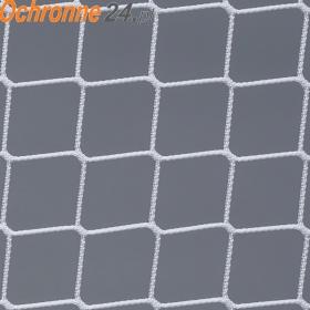 ochronne24-na-wymiar-12x12-4mm-pp
