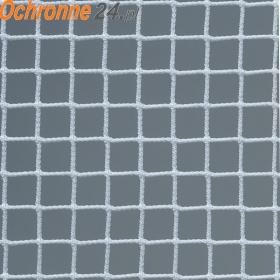 siatka-na-korty-tenisona-45x45-3mm-pp