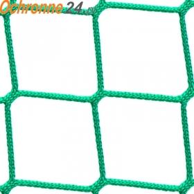 siatka-na-ogrodzenie-boiska-10x10-4mm-pp