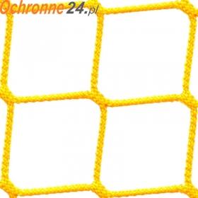 ochronne24-na-wymiar-2x2-2mm-pp