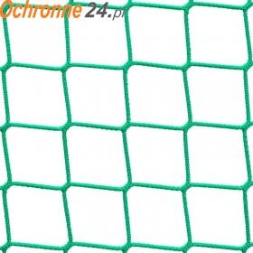siatka-na-korty-tenisona-45x45-4mm-pp