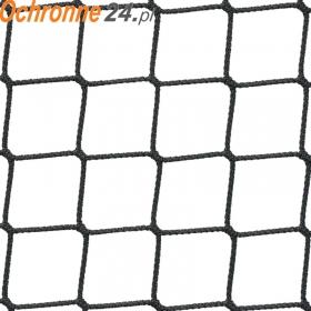 siatka-na-korty-tenisona-45x45-5mm-pp