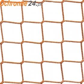 siatka-na-ogrodzenie-boiska-8x8-5mm-pp-