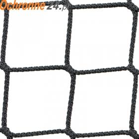 ochronne24-na-wymiar-8x8-5mm-pp-