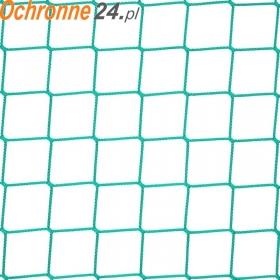 siatka-na-pilkochwyt-10x10-5mm-pp
