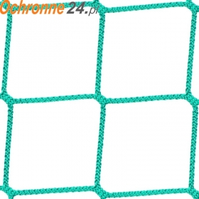 Siatka ochronna na wymiar, 12x12-5mm PP