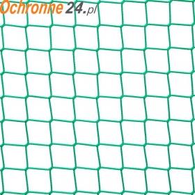 ochronne24-na-wymiar-45x45-5mm-pp
